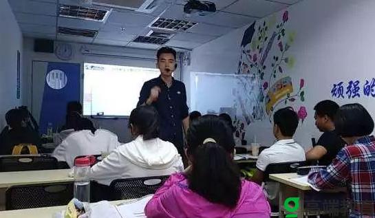 校外培训乱象如何整治? 校外培训机构整治之外更要注重校内教学质量
