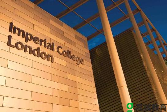 2021英国大学defer政策新规 英国大学defer政策部分学校再延一年
