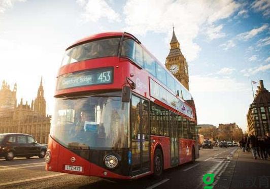 英国留学钱都花在了哪里? 英国留学怎么样有效的省钱?