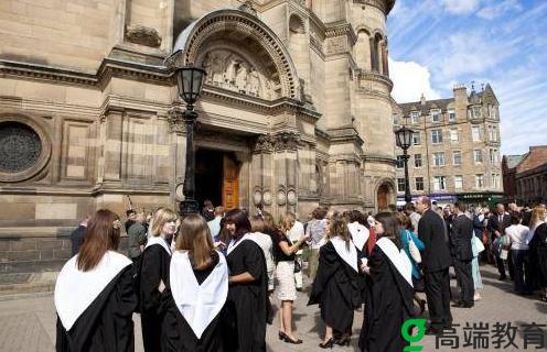 英国大学秋季开学指南 英国大学秋季开学留英入境政策