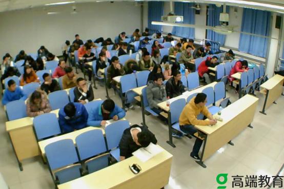 教室安装监控强制安装监控是真的吗? 教育部要求教室安装监控家长拍手叫好
