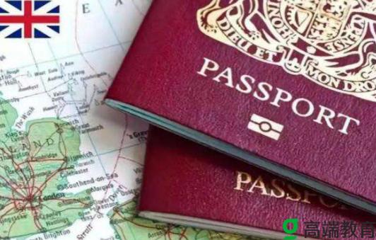 2021英国秋季最新入境准则 最新英国2021秋季入境须知