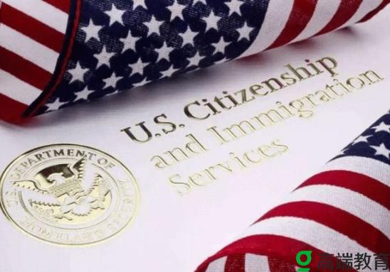 美国恢复对中国留学生签证审批 美国恢复对中国留学生签证审批但高科技专业审批收紧
