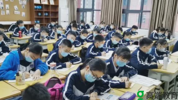 安徽一学校假期组织返校学生上课 假期组织返校学生上课班主任已被处理