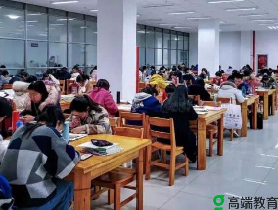 中国研究生迎来重大变革 中国研究生学硕全日制纷纷停招