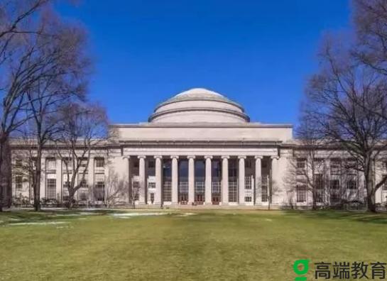 盘点美国本科cs专业最强的大学 美国本科cs专业最强的大学有哪些