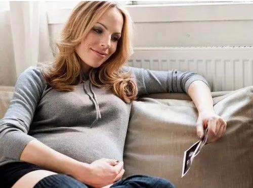 夏季孕妇可以吃的保胎食物有哪些?夏季孕妇安胎的最佳食品有哪些?