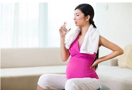 孕期胎儿发育不良的原因有哪些 如何预防孕期胎儿发育不良