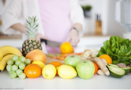 孕期饮食清淡让你远离妊娠期糖尿病 孕期清淡饮食可以避免妊娠期糖尿病