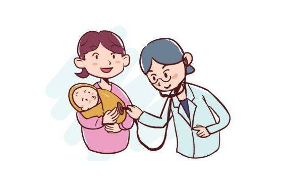 疾病筛查是什么?疾病筛查有何作用?