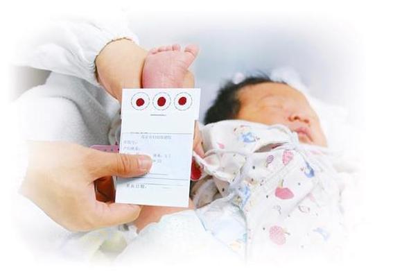 准妈妈小贴士:孕期注意事项有哪些?
