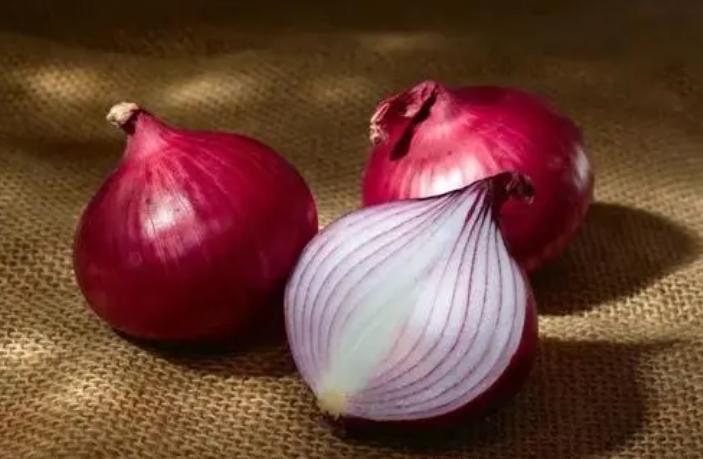 孕期多吃洋葱可以降低血糖吗?孕妇吃洋葱有什么好处?