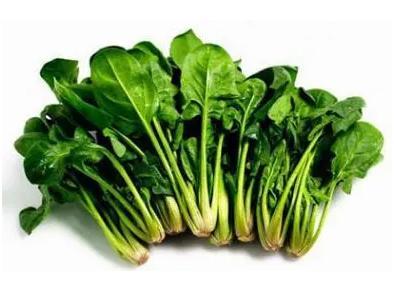 孕期不适合吃什么蔬菜 这10种蔬菜孕期一定不要吃