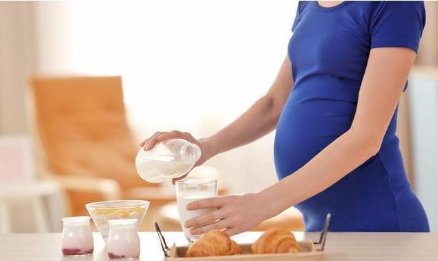 分娩前就应该知道的事 准妈妈不在意会遭罪