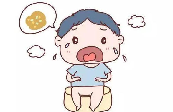 宝宝腹泻该怎么处理 宝宝腹泻期间正确护理方法