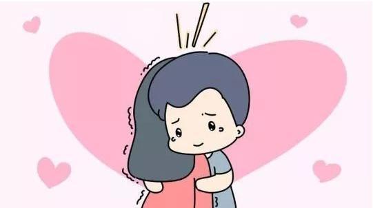 孕妈如何抗击产后抑郁症?产后抑郁有何症状?