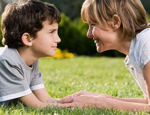 适合爸爸妈妈和孩子一起玩的亲子游戏推荐 这个周末陪陪孩子吧!
