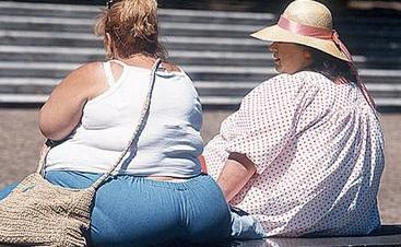 肥胖的标准是什么?准妈妈肥胖会影响胎儿健康吗?
