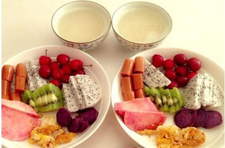 月子餐禁忌吃的食物大全 产妇月子餐有哪些食物不能吃