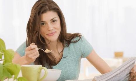 孕期有营养的保胎食物有哪些?孕妇在孕期怎样吃才能营养又健康?