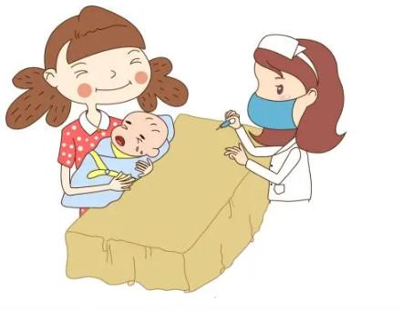 【产前检查防胎儿畸形】健康检查为了宝宝的健康
