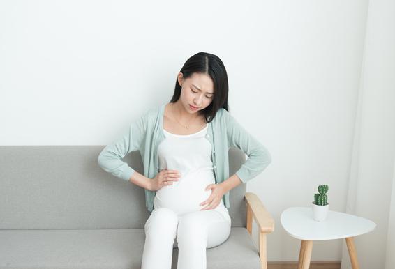 产后肾虚吃什么?产后为什么会肾虚呢?