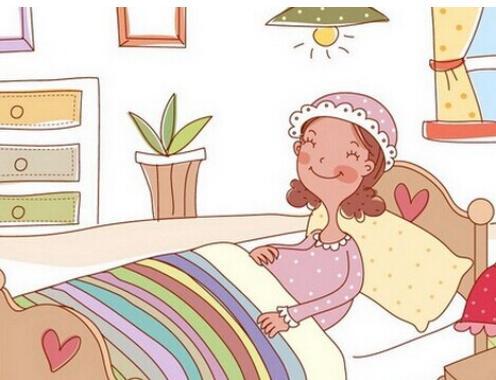 什么是产褥期? 什么是产褥期期间应该注意什么?