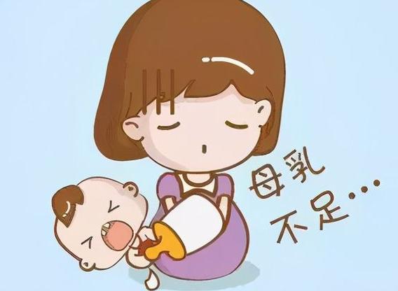 哺乳期的妈咪应该这样补充营养 哺乳期怎么补充足够的营养