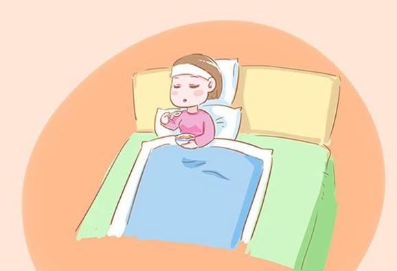 顺产护理怎么做?2021最详细顺产妈妈护理指南