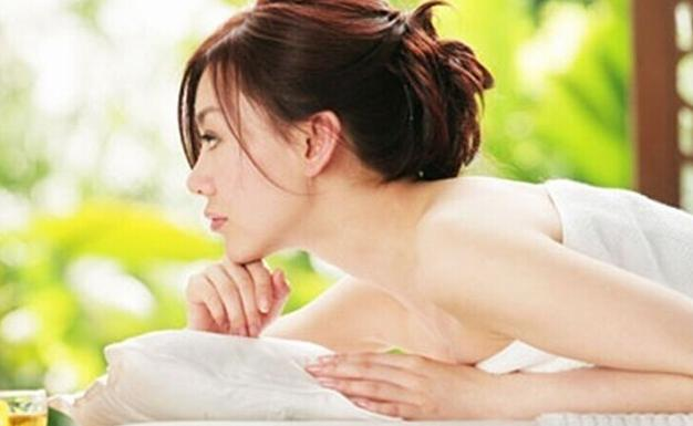 新妈妈产后乳房该如何护理?最全新妈妈产后乳房护理指南