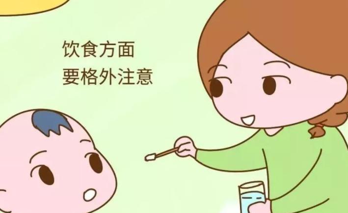 立秋后宝宝如何养生 宝宝秋天需要预防哪些疾病