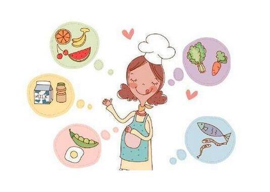 孕期常见疾病有哪些 孕期常见疾病怎么应对