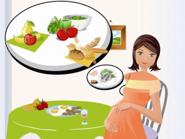 2021孕妇要多吃的家常菜食谱推荐,孕妇多吃草菇对身体有哪些好处?