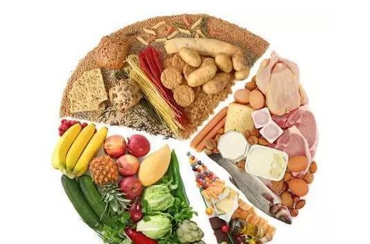 炎症性肠病患者怎么吃才健康?最适合炎症性肠病患者的食谱推荐