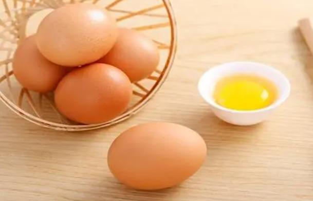 夏季每天吃几个鸡蛋最合适?夏季鸡蛋怎么吃营养最好?