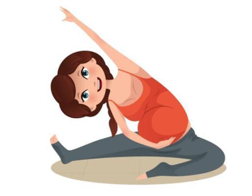 怀孕中期如何做运动 怀孕中期怎么样运动才正确