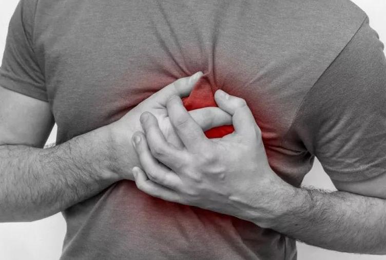 心脏病患者有哪些饮食禁忌?最适合心脏病患者保护心脏的食谱推荐?