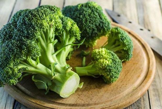 孕妇夏季吃什么蔬菜好?适合孕妇们夏季养生的食谱推荐