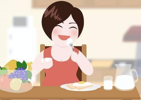 准妈妈肥胖对胎儿有影响吗 准妈妈肥胖会影响胎儿健康吗