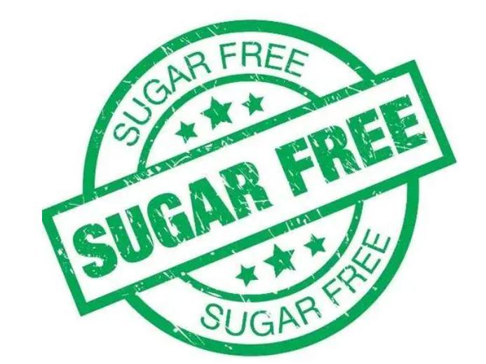 无糖食品真的不含糖吗?吃了真的不会胖吗?