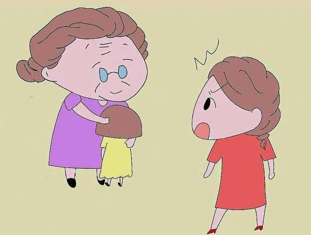 宝宝突然和妈妈不亲了是怎么回事?宝宝突然和妈妈不亲了该怎么办?