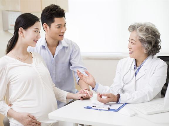 孕期什么时候去医院检查?孕期产检有哪些注意事项?