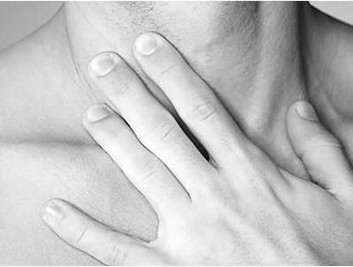 甲亢的病理机制和症状是什么?甲亢有哪些饮食禁忌?