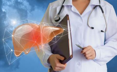 脂肪肝患者饮食有哪些饮食禁忌?在日常生活中应该如何有效预防脂肪肝?