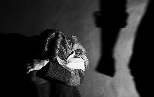 家庭暴力对孩子的伤害是什么?家庭暴力对孩子有哪些伤害?