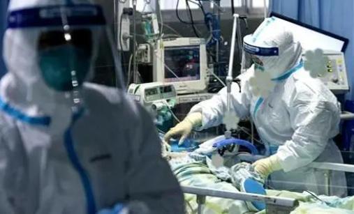 新冠肺炎治愈后会有后遗症吗?新冠肺炎治愈后会有哪些后遗症?