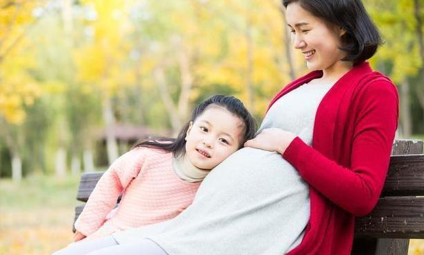 想生女儿要做哪些孕前准备?最有效的生女儿科学方法2021