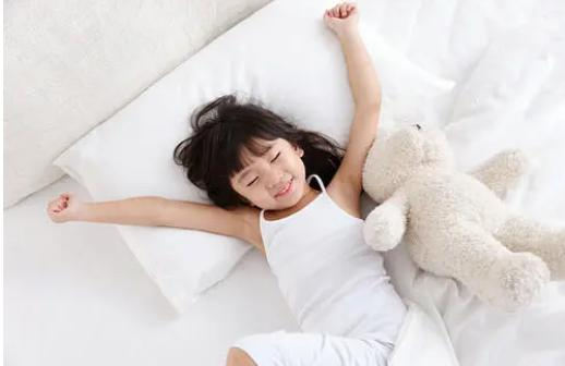 2021年中国少年儿童睡眠现状:睡眠问题对青少年的影响