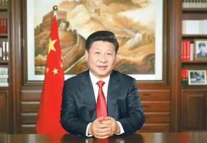 【习近平给留学生们的回信】国家主席习近平给北京大学的留学生们回信说了什么