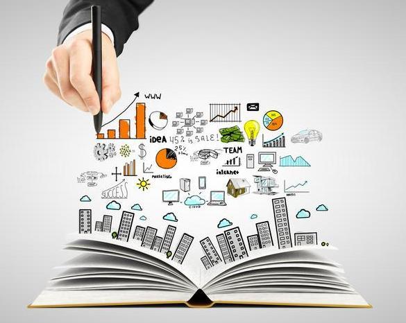 职业教育在民族地区发展的成效与展望 推动职业教育高质量发展